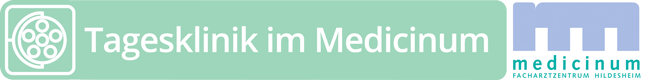 Tagesklinik-Medicinum